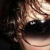 Belle optiek - Zonnebrillen